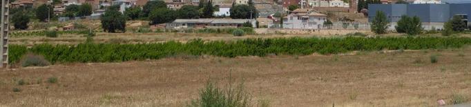 El Suprem avala que la Portella pagui 260.000 euros a la seua exsecretària