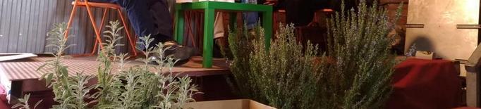 Pàmies denuncia que Salut vol vetar més xarrades a la Fira de Salut de Balaguer