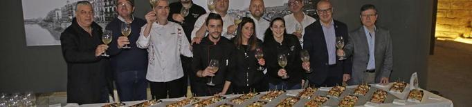 Jornades gastronòmiques Food & Fun amb 13 restaurants