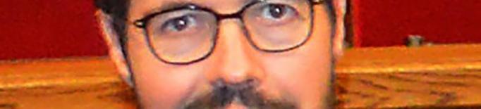 Batalla, secretari de l'ACM