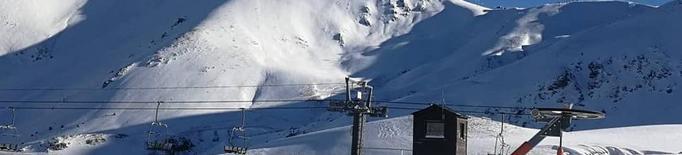 L'esquí inverteix 11,5 milions d'euros a Lleida, gairebé la meitat del que es gasta en tot l'Estat