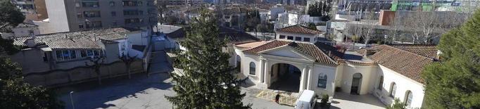 El Santa Maria contractarà onze professionals per a Salut Mental