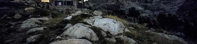 Boí i Aigüestortes formaran guies turístics