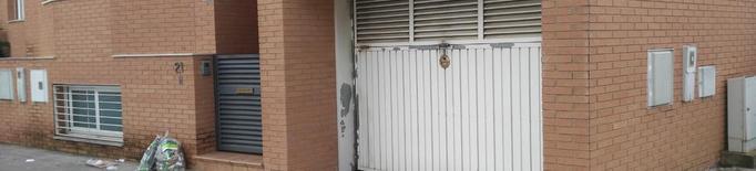 Infraccions minoritàries en la recollida porta a porta