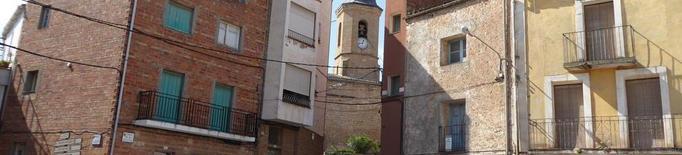 Bovera recupera 20 cases deshabitades per fer-hi allotjaments turístics