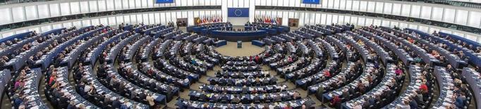 Planas ajorna al gener la negociació sobre els polèmics plans de la PAC