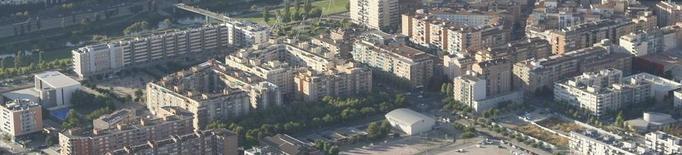 El sector immobiliari critica que el nou POUM frena promocions