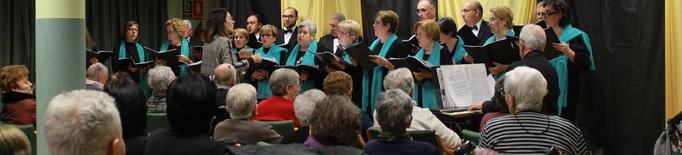 El Pla acollirà una trentena de concerts de Nadal
