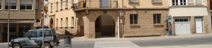 Cent mil euros per a ajuts socials i rehabilitar habitatges a la Granadella