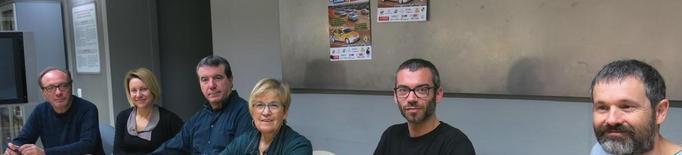 Busquen joves de 18 a 25 anys per al curt del Lleida Visual Art