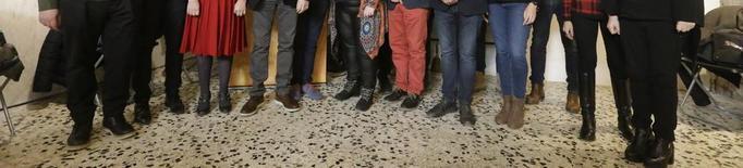 ERC ratifica que no hi haurà llista unitària independentista a Lleida