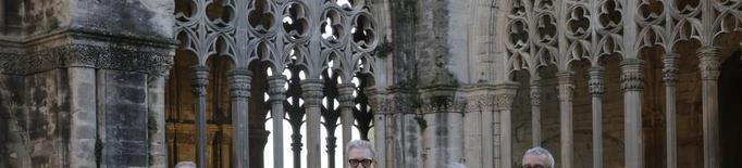 La Seu Vella podria ser Patrimoni de la Humanitat de la Unesco en dos anys
