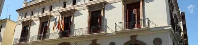 Detingut un veí de Torrefarrera per corrupció
