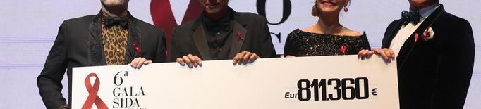 Boris Izaguirre obre avui a CaixaForum Lleida un cicle de conferències literàries