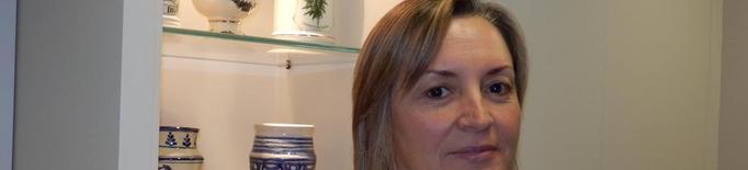Medicació personalitzada per a malalts de càncer a l'Arnau