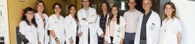 La dieta mediterrània i l'esport milloren la funció pulmonar