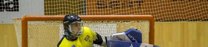 Larrosa garanteix suport econòmic perquè el Llista jugui la Final Four