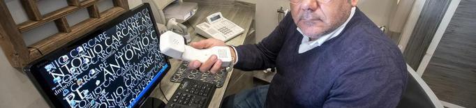 Les companyies de telefonia tornen a liderar les queixes dels usuaris