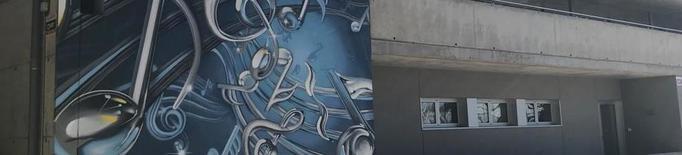 Alguaire s'afegeix als pobles amb càmeres per evitar el vandalisme