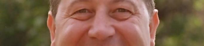Joan Ramon Castro serà el número 4 de la llista de Postius
