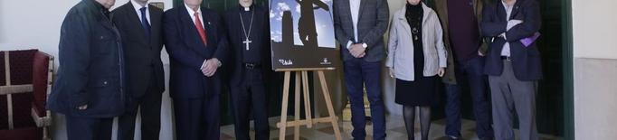 La processó del Divendres Sant de Lleida passarà per la Catedral
