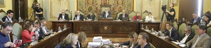 Els patinets elèctrics ja no podran circular per calçades ni voreres a Lleida