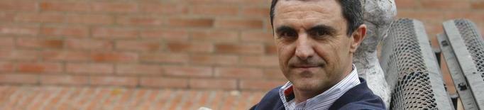 Solsona fitxa l'empresari Pere Garrofé a Mollerussa