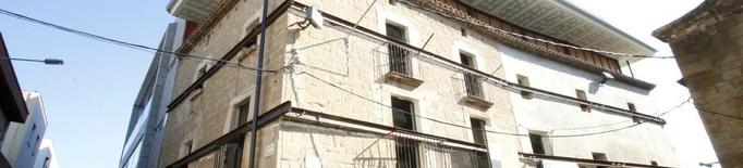 Alpicat destina 470.000 euros de superàvit a acabar obres