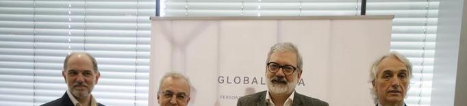 Lleida obre una oficina per captar empreses i inversions estrangeres