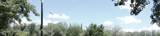 Sis medalles per al Lleida al Català de tir amb arc