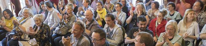 La Paeria de Cervera aprova després de 10 anys de negociació la plantilla i els sous