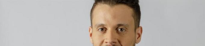 Castelló de Farfanya té l'únic alcalde àrab d'Espanya