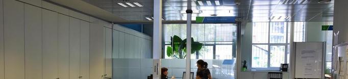 Retards burocràtics frenen els contractes de lleidatans a Andorra