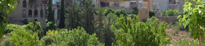 Més de 43.000 € per recuperar la cova de l'Heura de Cervià