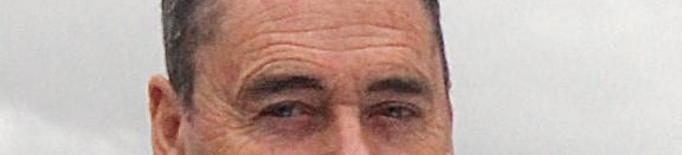 """La jutgessa qualifica de """"simple discussió acalorada"""" que l'alcalde de la Floresta volgués """"xafar-li la cara"""" a un menor"""