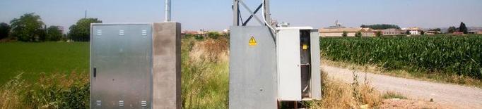Endesa regularitza el proveïment elèctric de la granja de la Cooperativa d'Ivars