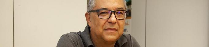 """El líder del PDeCAT a Tàrrega deixa el partit pels pactes """"amb el 155"""""""