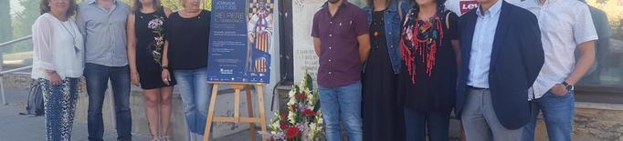 Balaguer 'reviurà' la vida i època de Pere III el Cerimoniós