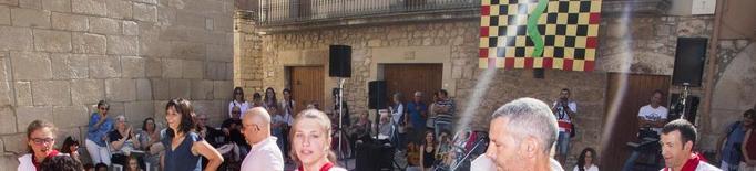 El consell de l'Urgell vol atansar la seua gestió a la ciutadania