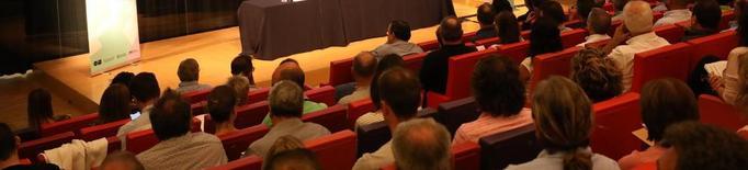 El nou Puosc garanteix ajuts per a tots els ajuntaments, consells i EMD de Lleida