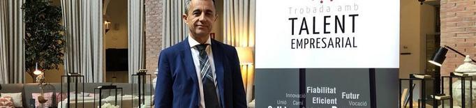 L'Institut Català de Finances destina 13 milions a Lleida