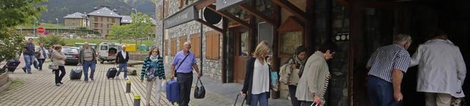 Acceleren la licitació per adjudicar el resort de Boí Taüll en tres setmanes
