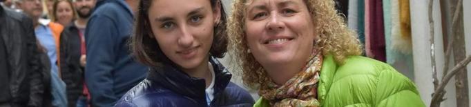 Lleida, amb les malalties rares