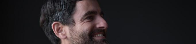 """""""Actuar a Lleida és com tornar a trobar-te amb un vell amic"""""""