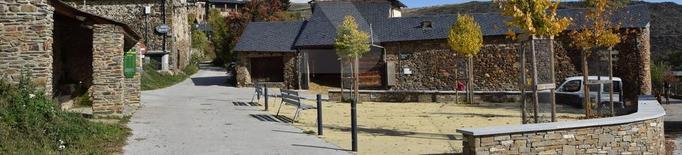 Veïns de Bellver, contra una promoció de més de vint cases
