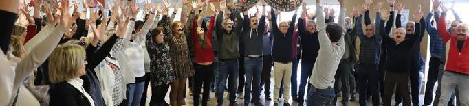 Lleida registra 250 casos de càncer de pròstata a l'any