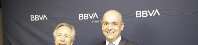 L'economia de Lleida recuperarà els nivells precrisi aquest 2019