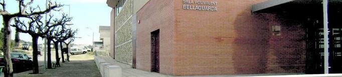 Bellaguarda adjudica l'obrador per a vuit pobles que obrirà el juny del 2020
