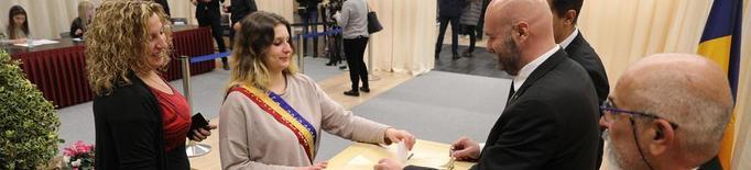 Demòcrates guanya en 5 parròquies i PS venç per la mínima a Escaldes