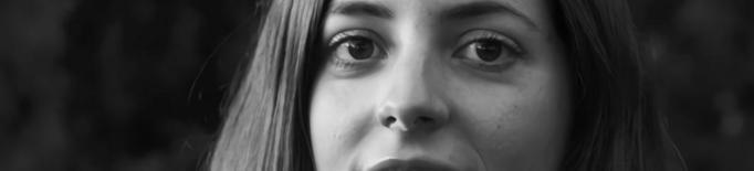 Emília Rovira publicarà a l'abril un disc contra la violència de gènere
